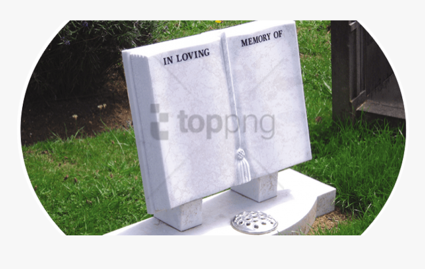 Transparent Gravestone Png - Grass, Png Download, Free Download