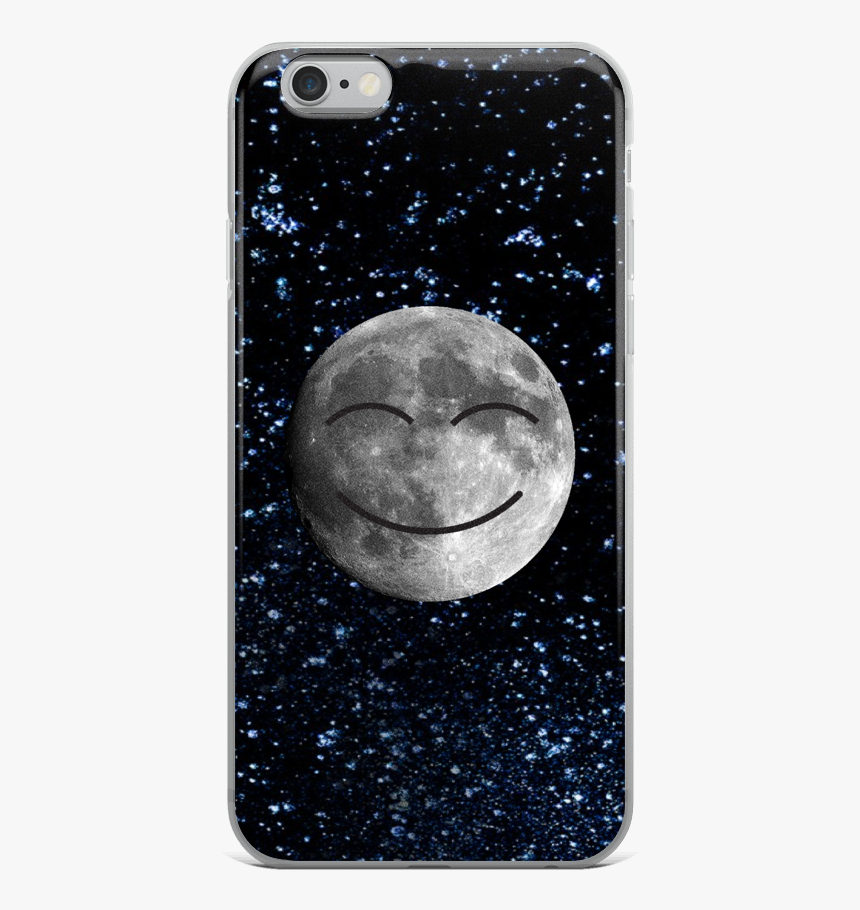 Moon, HD Png Download, Free Download