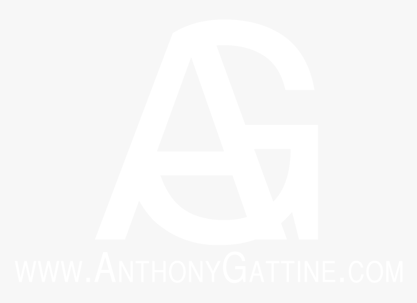 Anthony Gattine - Funny, HD Png Download, Free Download