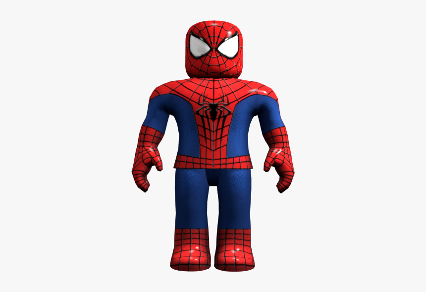 Download Zip Archive - Spider-man, HD Png Download, Free Download