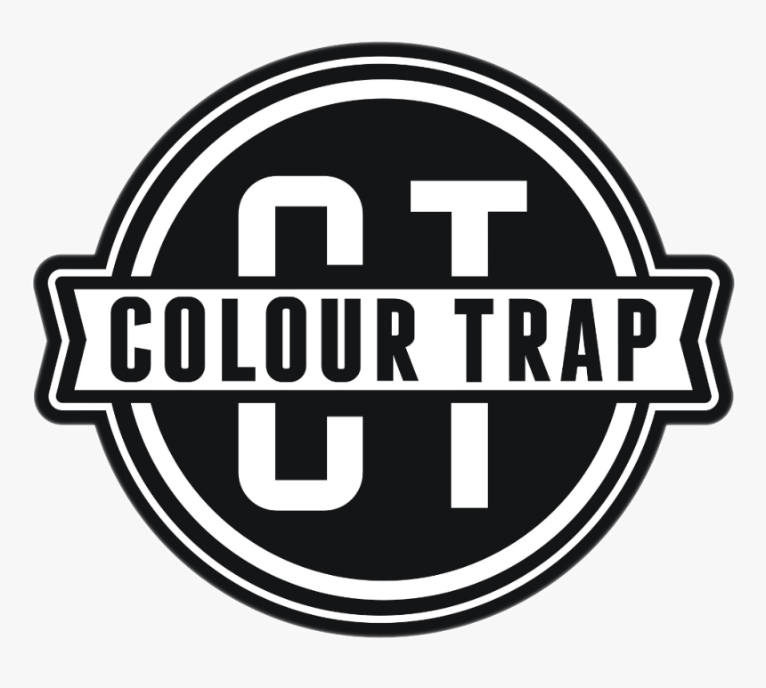 Trap Music Logo Png , Png Download - Music Trap Logo Png, Transparent Png, Free Download
