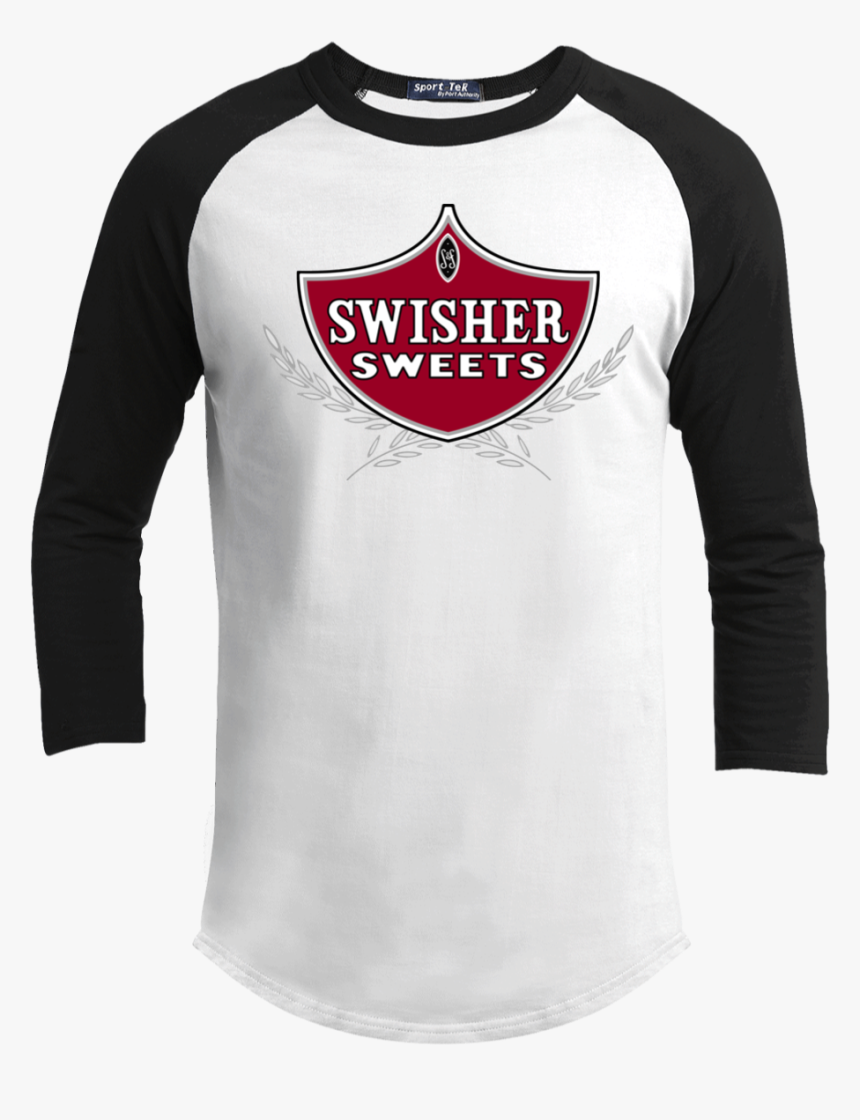 Swisher Sweets Cigars Blunts Cigarillos Tabaco Tobacconist - Not Today Heifer Shirt, HD Png Download, Free Download