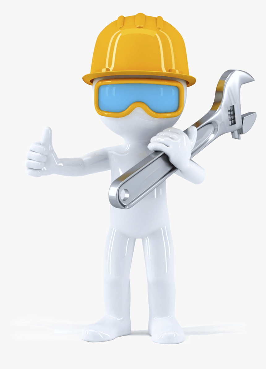 Wrench, HD Png Download, Free Download