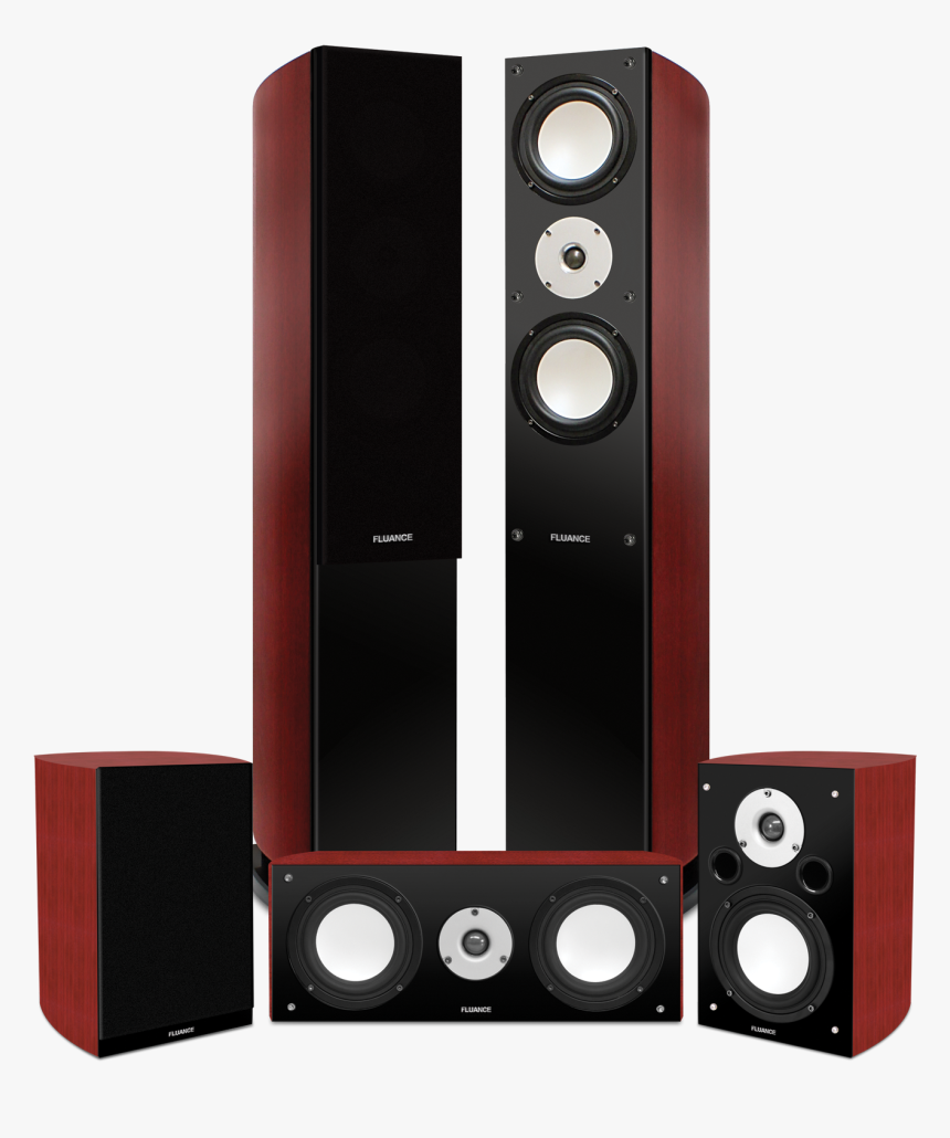 Home Theater System Download Png Image Home Theater Png Transparent Png Kindpng