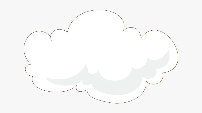 Caricature Clouds Drawing Cloud Cartoon Free Photo Cartoon Clouds Drawing Png Transparent Png Kindpng