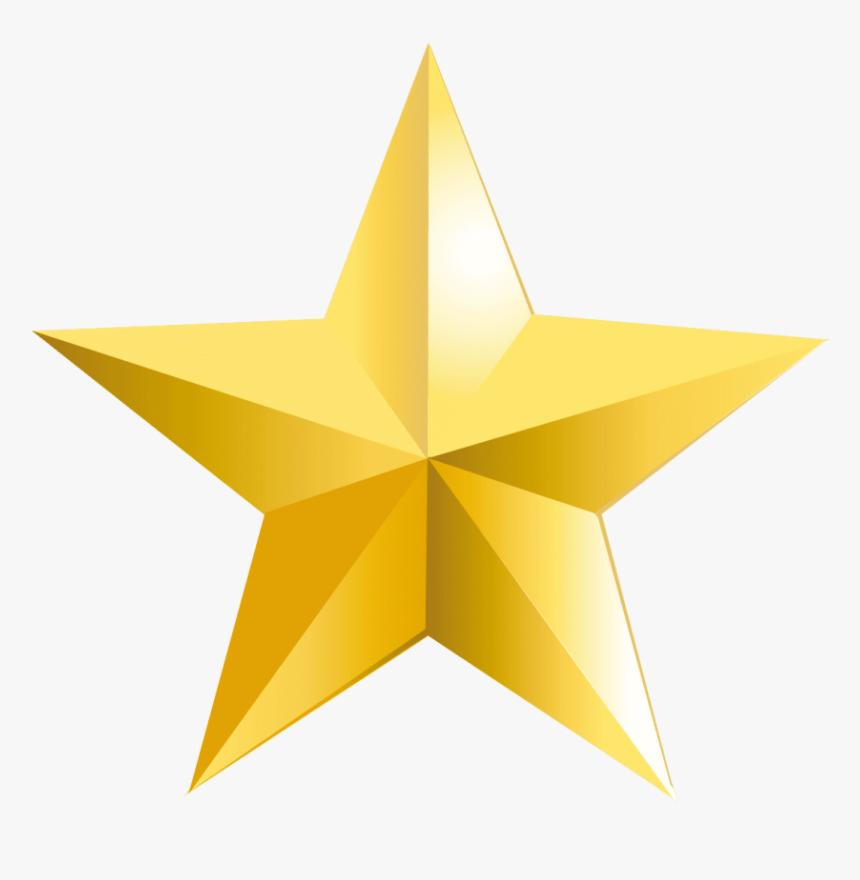 Transparent Background Star Png, Png Download, Free Download