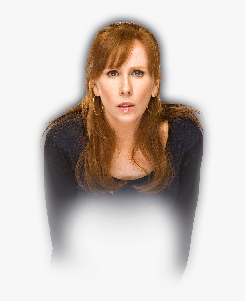 Doctor Who Donna Noble Png, Transparent Png, Free Download