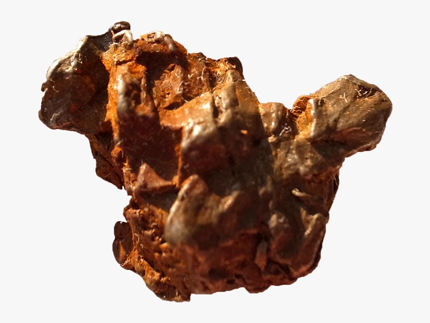 Transparent Rocks Space Image Stock - Space Rocks Transparent, HD Png Download, Free Download