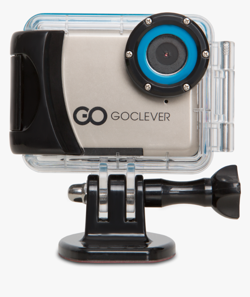 Goclever, HD Png Download, Free Download