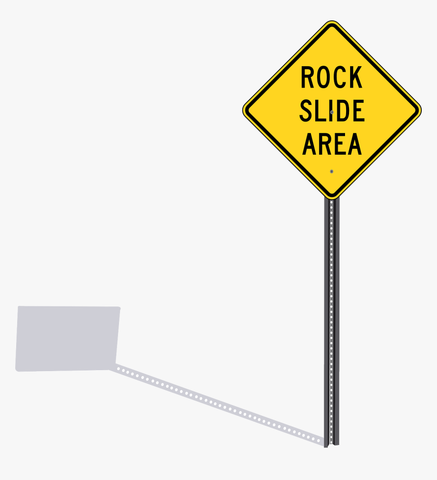 Road Sign Post Png, Transparent Png, Free Download
