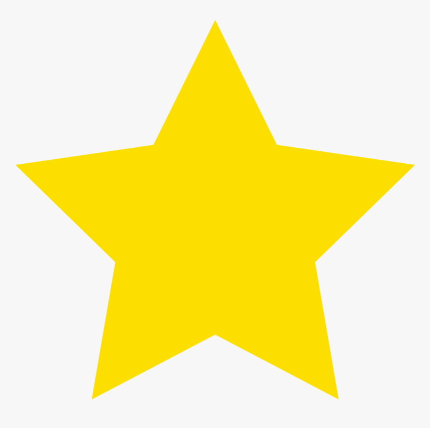 File Featured Article Star Svg Wikimedia Commons - Gold Star, HD Png Download, Free Download