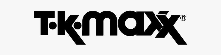 Tj Maxx, HD Png Download, Free Download