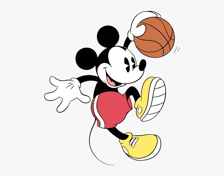 Play Basketball Stock Illustrations – 29,736 Play Basketball Stock  Illustrations, Vectors & Clipart - Dreamstime