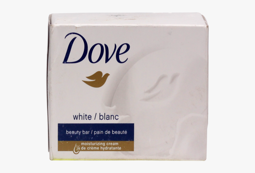 Dove Soap Pakistan, HD Png Download, Free Download