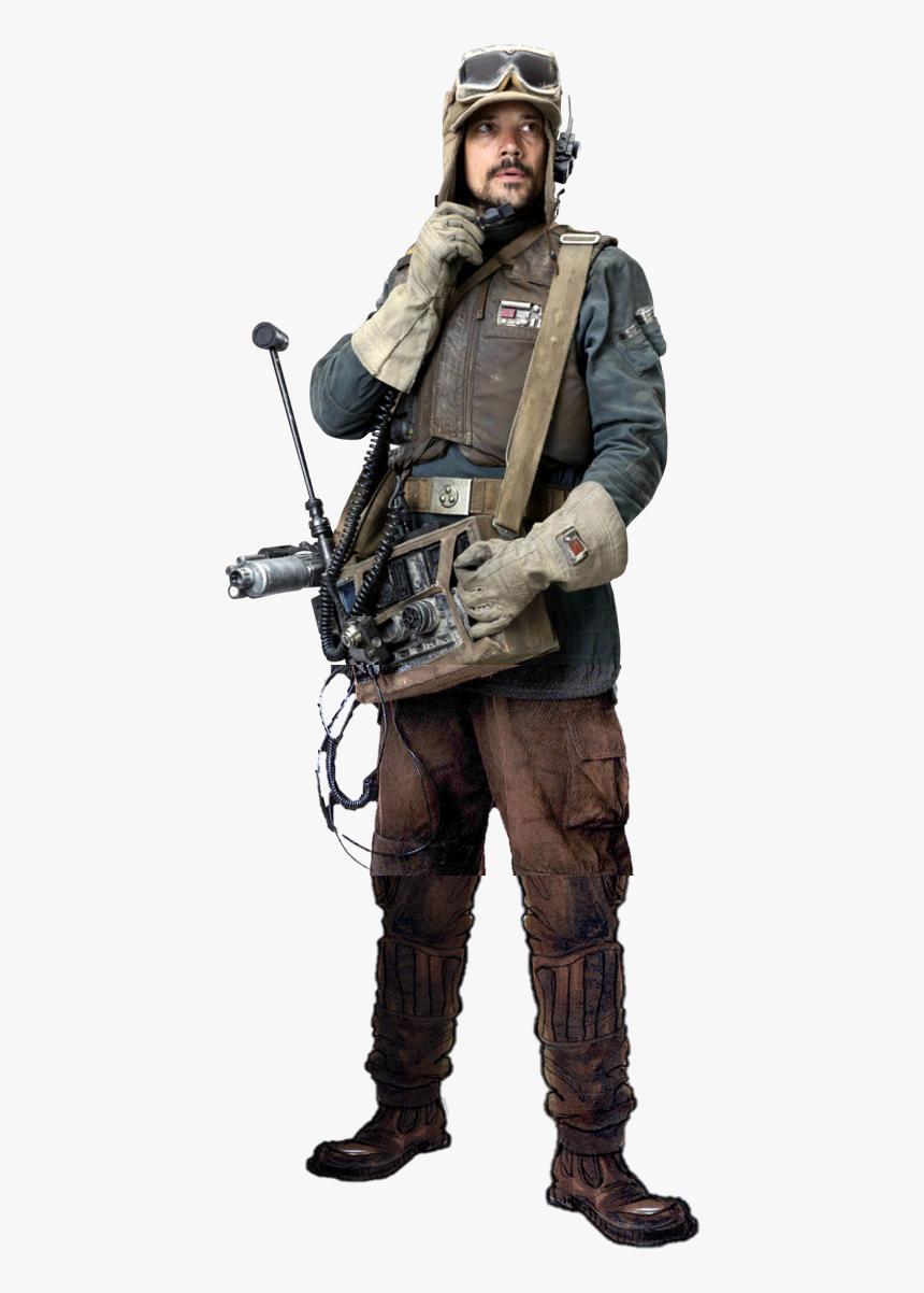 Metal Gear Solid 3 Snake Eater Snake - Star Wars Battlefront 2 Infiltrator Class, HD Png Download, Free Download