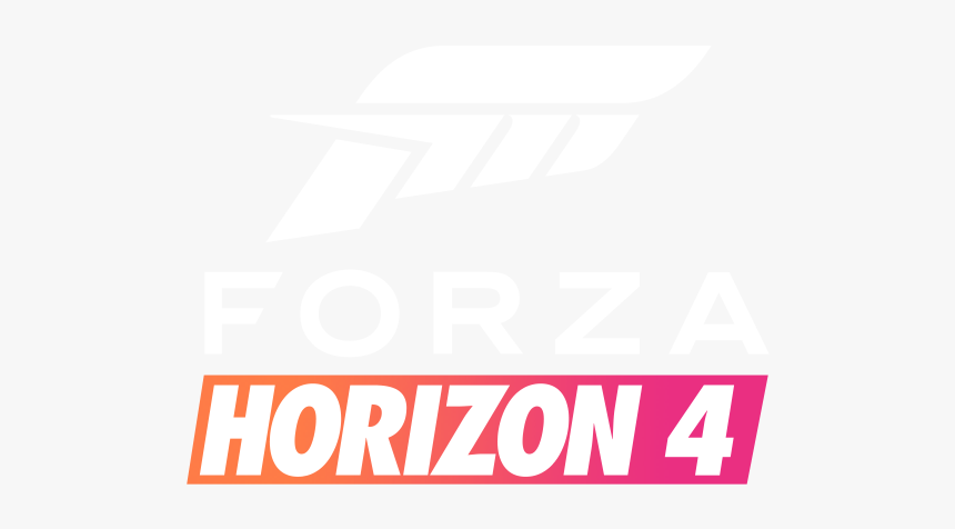 Forza Horizon - Forza Horizon 2, HD Png Download, Free Download