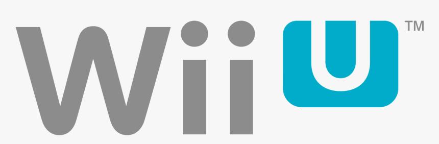 Thumb Image - Nintendo Wii U Logo, HD Png Download, Free Download