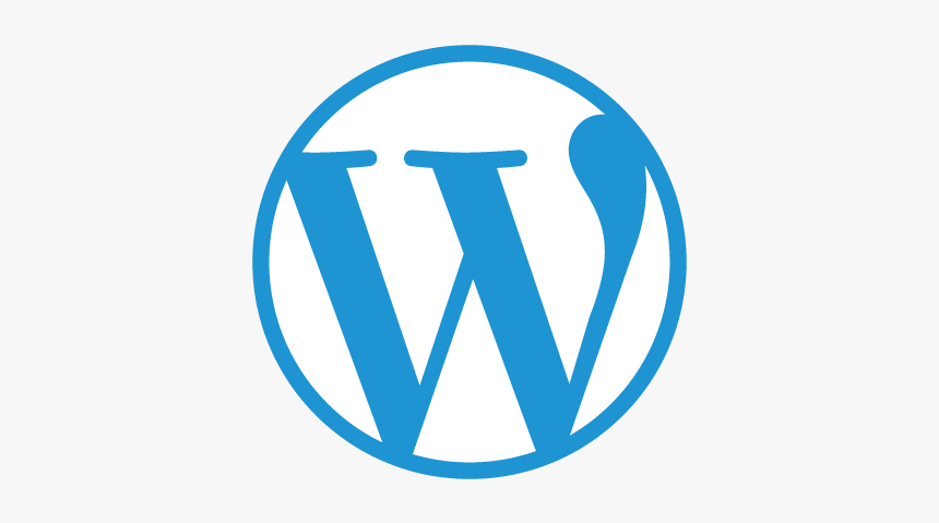Wordpress Development Company In India - Child Theme Wordpress, HD Png Download, Free Download