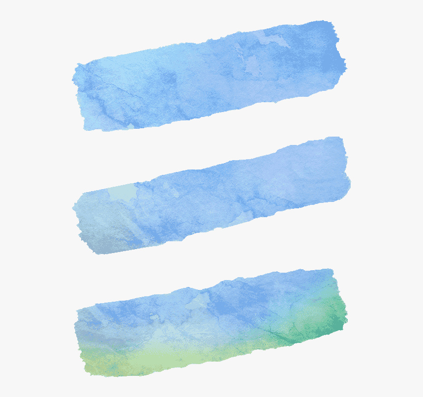 Paint , Png Download - Watercolor Paint, Transparent Png, Free Download