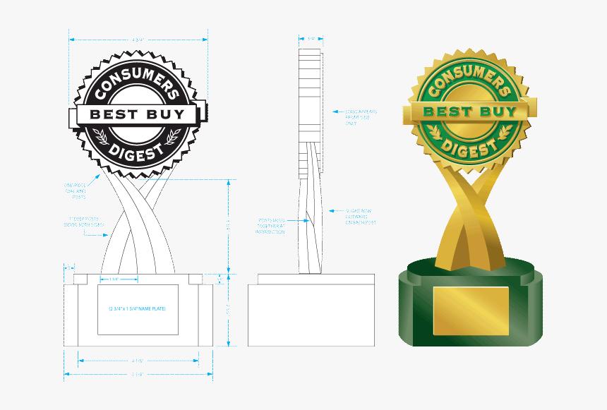 Transparent Best Buy Logo Png Original Best Buy Logo Png Download Kindpng
