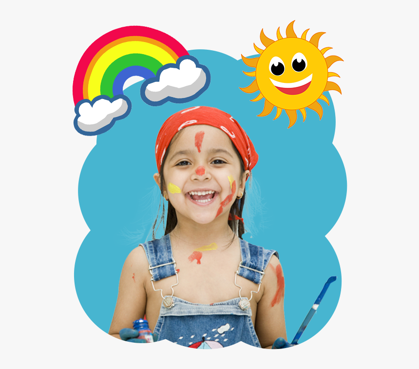 No Preschool For Kids - Play I Learn, HD Png Download, Free Download