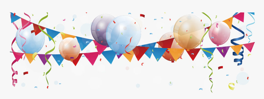 Vector Graphics Birthday Party Stock Photography Illustration Background Transparent Balloons Png Png Download Kindpng 64,890 birthday balloons vectors on gograph. vector graphics birthday party stock