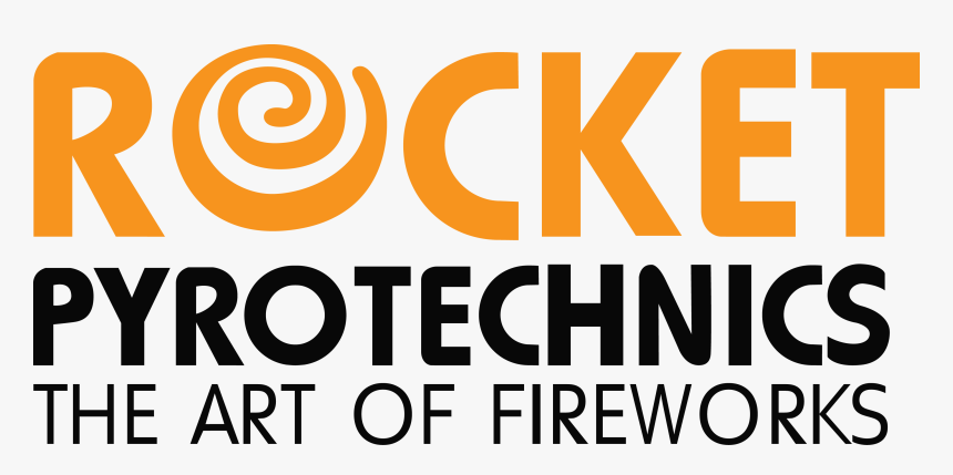 World Class Fireworks For Festivals, Weddings, Corporate - Poster, HD Png Download, Free Download