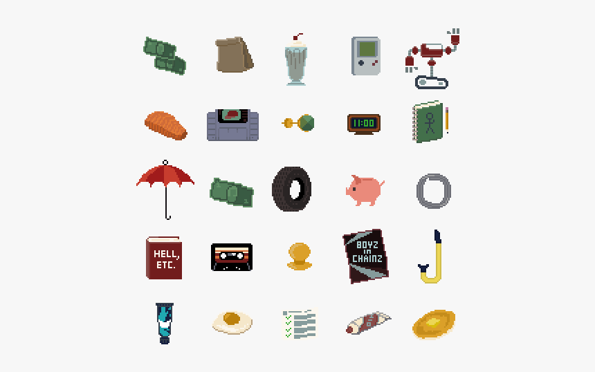 Dad Quest Png - Dad Objects, Transparent Png, Free Download