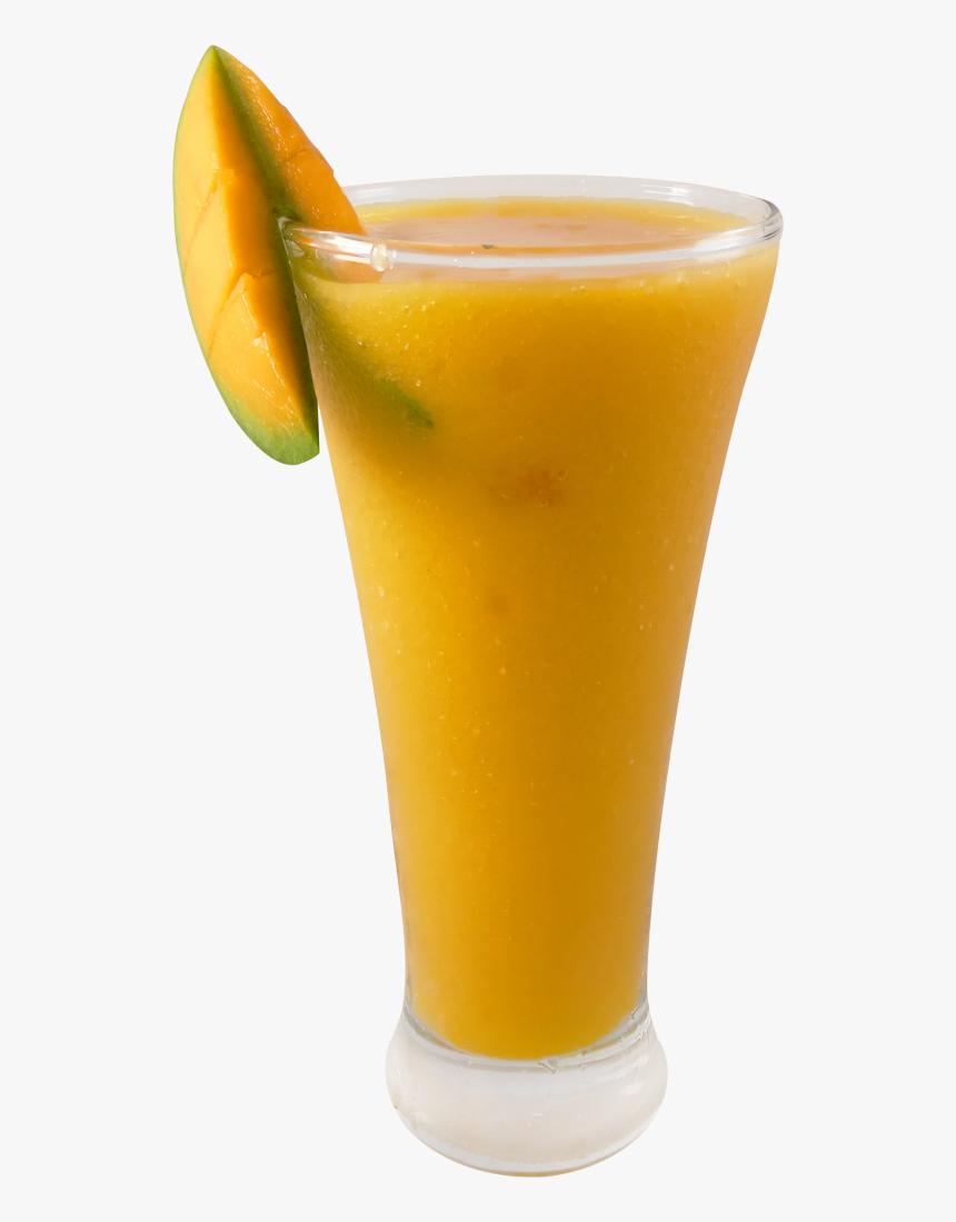 202 - Orange Drink, HD Png Download, Free Download
