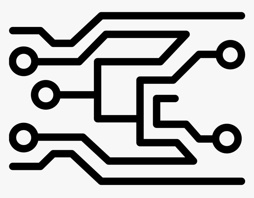 Electronics Icon Png, Transparent Png, Free Download