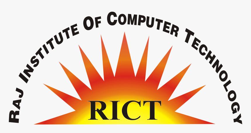 Rict Education - Infancia Y Adolescencia Misionera, HD Png Download, Free Download