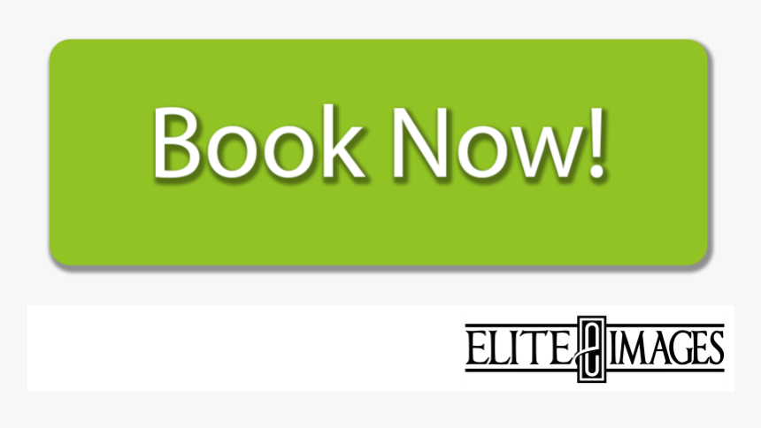 Book Now Button - Blijheid, HD Png Download, Free Download