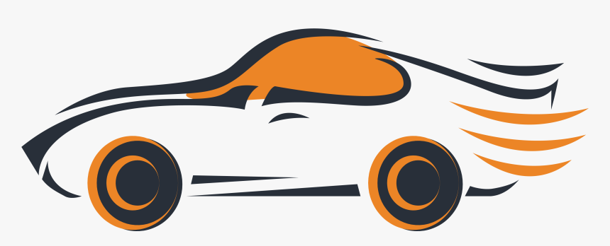 Sports Car Logo - Car Logo Png Vector, Transparent Png, Free Download