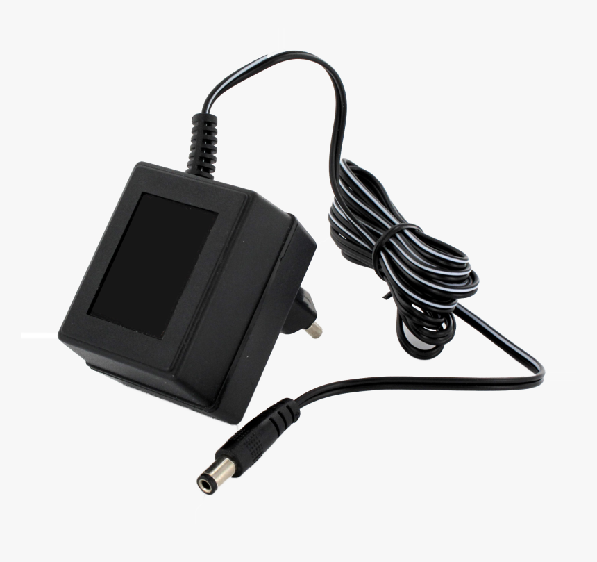 Amptec Research Slimline Battery Charger For Electrical