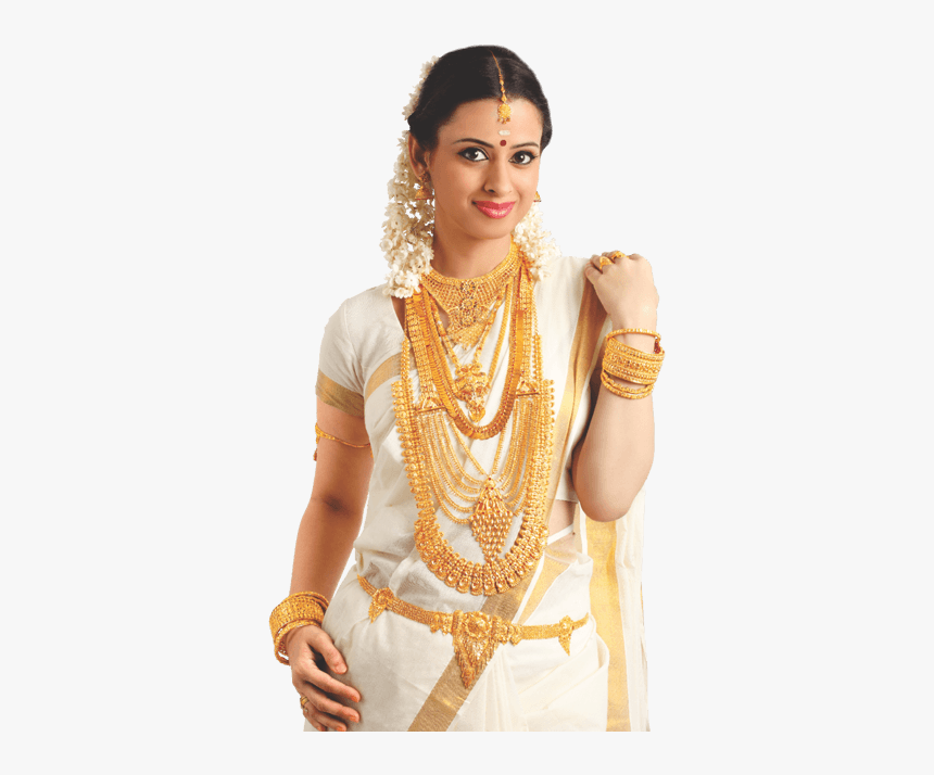 Jewellery Models Png Hd - Jewellery Model Png File, Transparent Png, Free Download