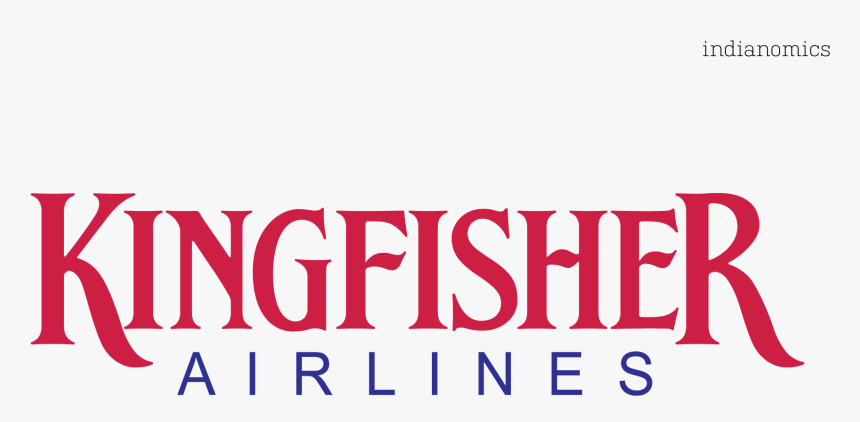 Kingfisher Airlines Fly Kingfisher Kingfisher Hd Png Download Kindpng