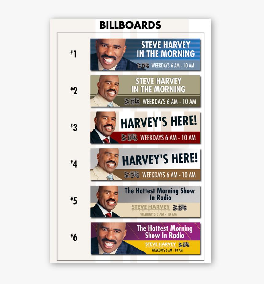 Steve Harvey Png, Transparent Png, Free Download