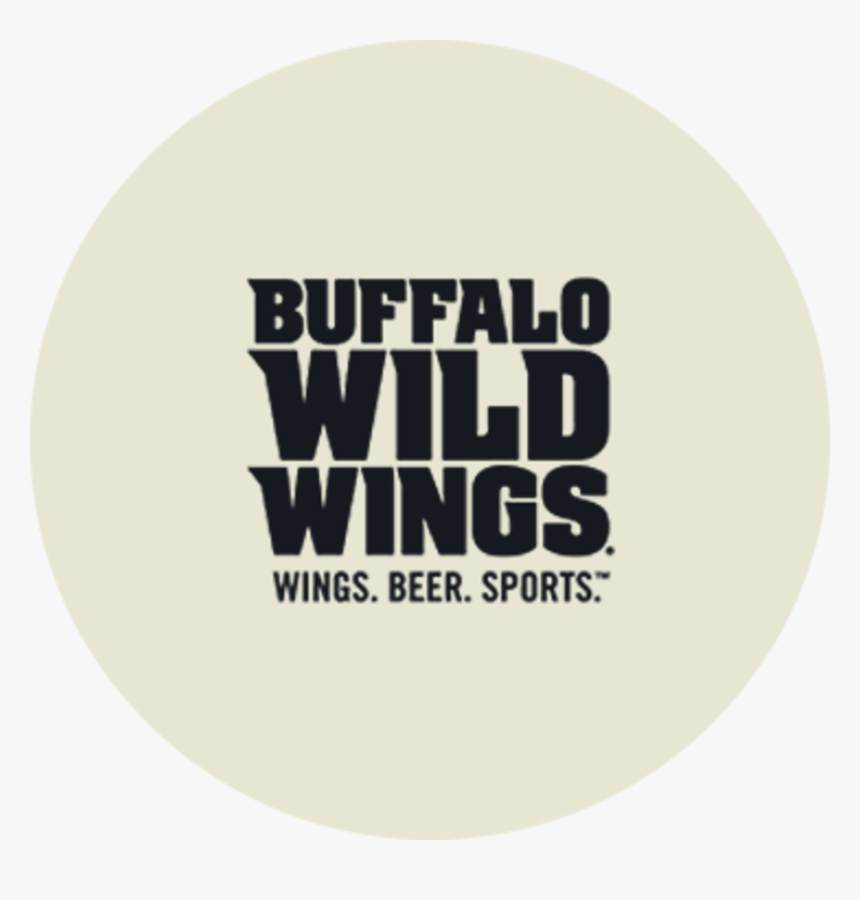 Transparent Buffalo Wild Wings Png, Png Download, Free Download
