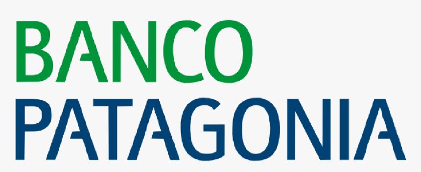Patagonia Logo Png Transparent Png Kindpng
