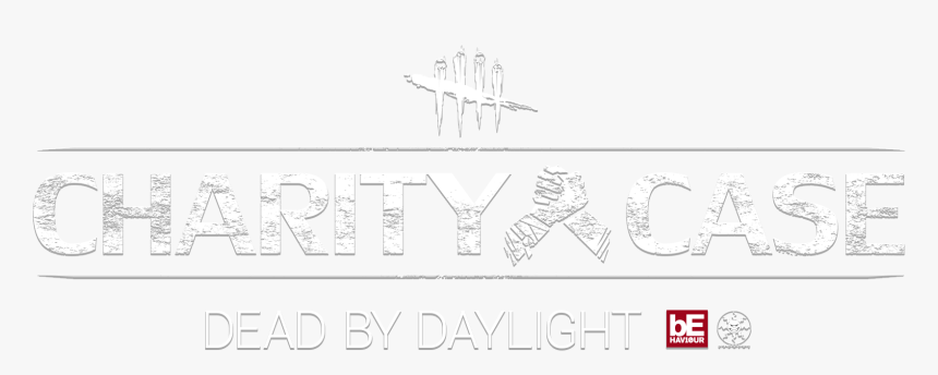 Transparent Dead By Daylight Logo Png Png Download Kindpng Thingiverse is a universe of things. kindpng