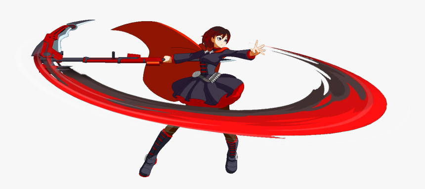 Ruby Png, Transparent Png, Free Download