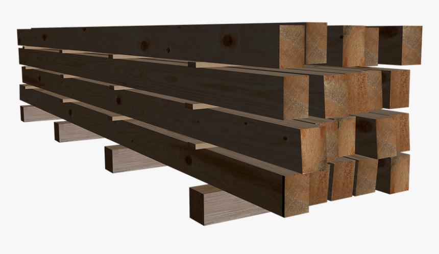 Wood, Waste, Texture, Door, HD Png Download, Free Download