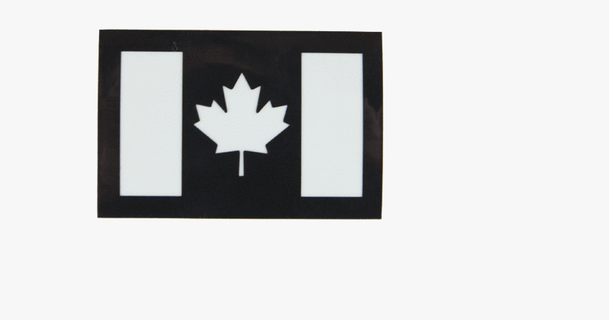 Canada Flag Png, Transparent Png, Free Download