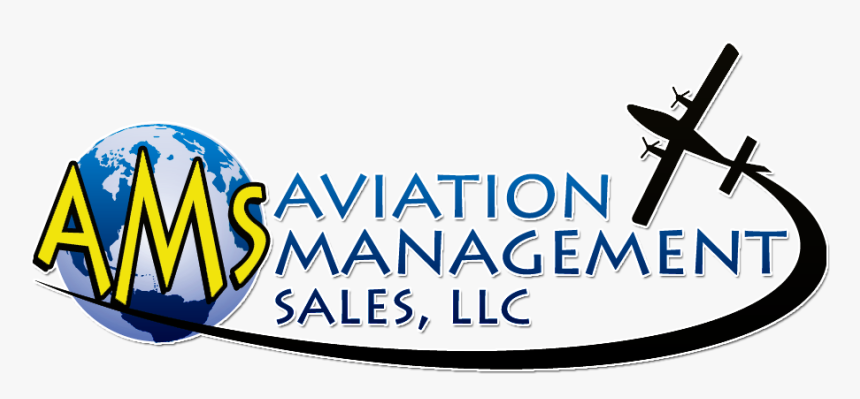 Aviation Management Sales, Inc, HD Png Download, Free Download