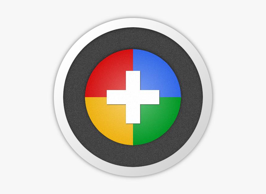 Google Plus Logo Png Transparent Background, Png Download, Free Download