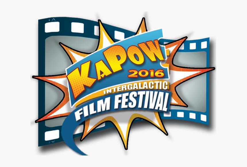 Kapowiff - Com, HD Png Download, Free Download