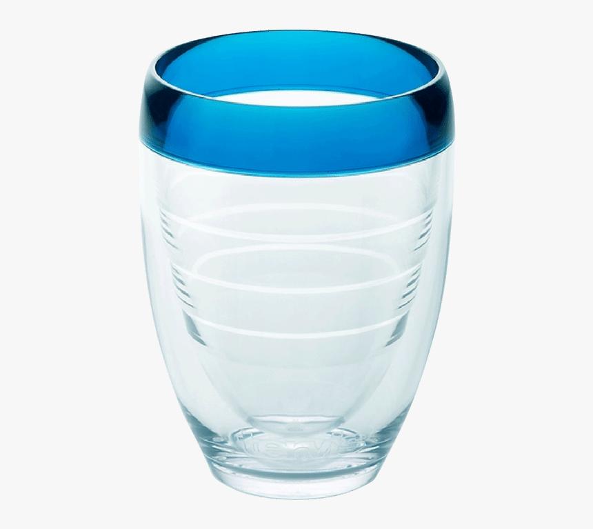 Broken Glass Texture Png, Transparent Png, Free Download