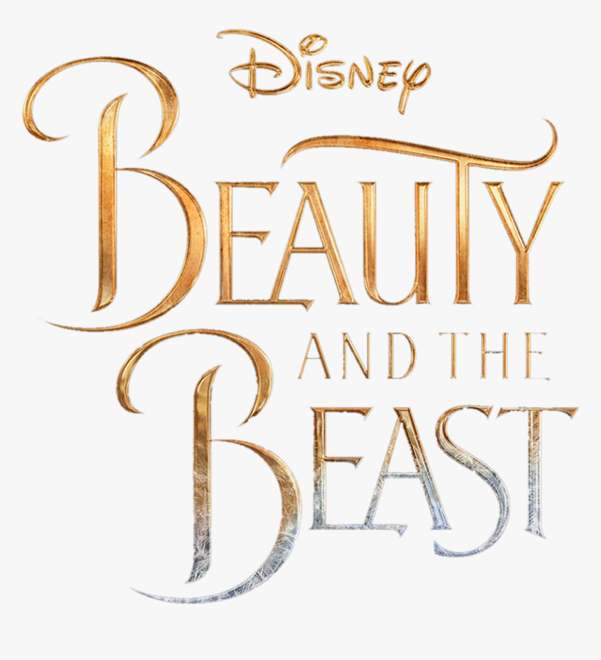 Watch Beauty And The Beast 2017 Full Movie, HD Png Download, Free Download