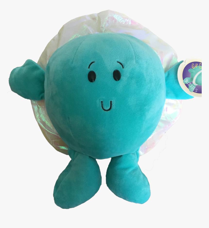 Uranus Png, Transparent Png, Free Download