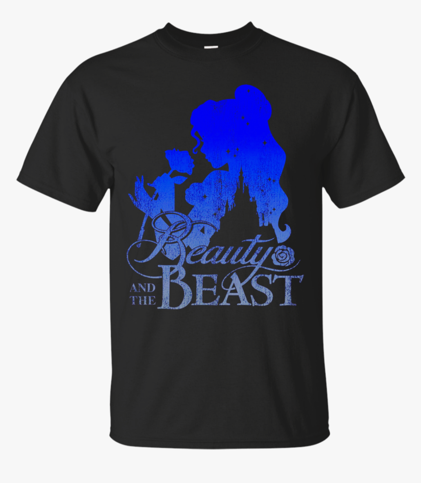 Beauty And The Beast Rose Png, Transparent Png, Free Download